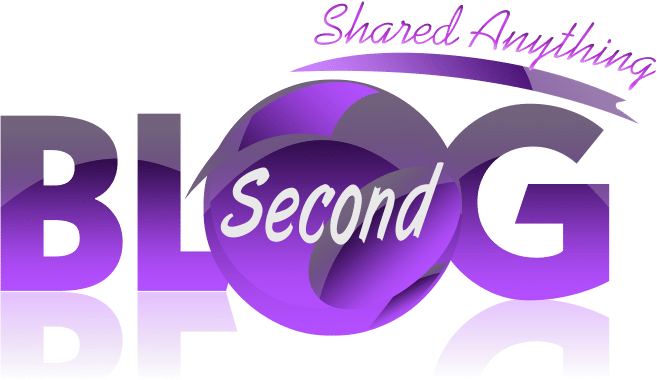 Blog Second header image
